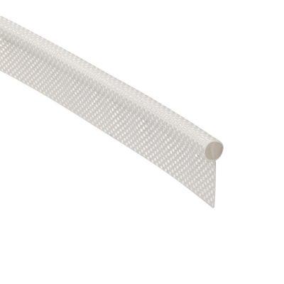 Jonc à souder ou à coudre ¢8,5mm