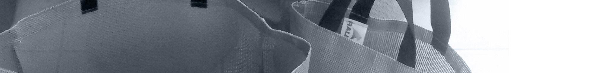 Bandeau - Création de sac
