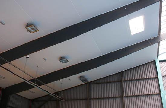 toile pour plafond tendu plafond tendu a froid pour de meilleures exp riences pose toile with. Black Bedroom Furniture Sets. Home Design Ideas