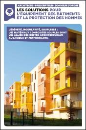 Pdf - Solutions pour l'équipement des bâtiments et la protection des hommes