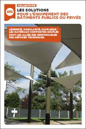 Pdf - Solutions pour l'équipement des bâtiments publics ou privés